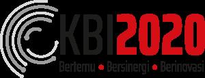 KBI2020